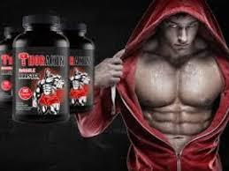 Thoraxin – auf Muskelmasse - Bewertung – inhaltsstoffe – Aktion