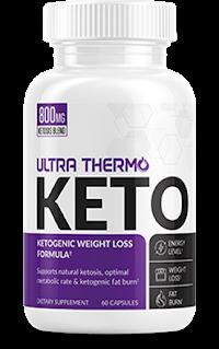 Ultra Thermo Keto – Nebenwirkungen – forum – anwendung