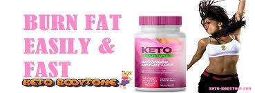 Keto Bodytone - test - in apotheke - Nebenwirkungen