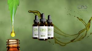 Essential CBD Extract - bessere Laune - Amazon - in apotheke - bestellen