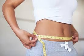 Slim Shape - comments - preis - Nebenwirkungen