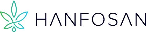 Hanfosan - für das Wohlbefinden - Aktion - Deutschland - forum
