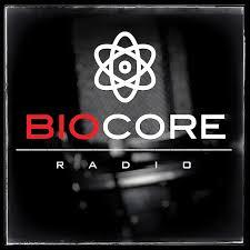 Biocore - für Muskelmasse - inhaltsstoffe - erfahrungen - anwendung
