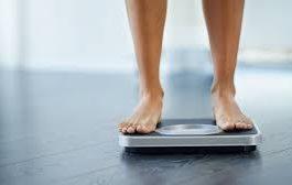 Keto Advanced Weight Loss Formula - inhaltsstoffe - Deutschland - forum