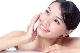 Beauty 360 - für die Gesichtshaut - Bewertung - Amazon - inhaltsstoffe