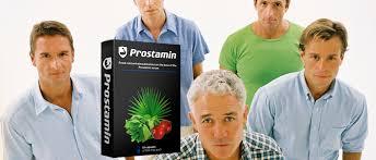 Prostamin - für die Prostata - erfahrungen - comments - kaufen