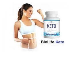 Biolife keto - zum Abnehmen - Aktion - Amazon - bestellen