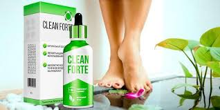 Clean Forte- bestellen - Amazon - in apotheke
