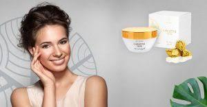 Carattia Cream - zur Verjüngung - Bewertung - forum - Aktion