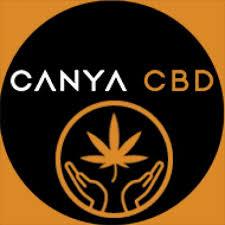 Canya fx cbd - Pod - Aktion - Deutschland - forum