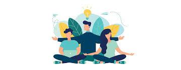 Hanfosan - für das Wohlbefinden - inhaltsstoffe - erfahrungen - anwendung