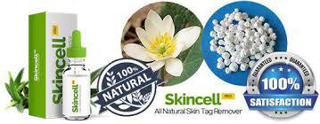 Skincell pro - Anti-Falten-Serum - Amazon - in apotheke - bestellen