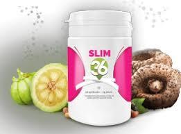 Slim36 - zum Abnehmen - erfahrungen - forum - test