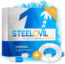 Steelovil - Nebenwirkungen - in apotheke - bestellen
