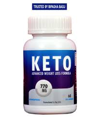 Keto Advanced Weight Loss Formula - zum Abnehmen - Aktion - Amazon - bestellen
