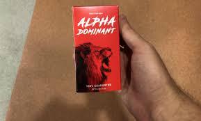 AlphaDominant - bestellen - Amazon - in apotheke