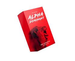 AlphaDominant - preis - test - Nebenwirkungen