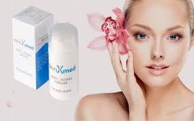 Skinxmed - Antifaltencreme - Aktion - Deutschland - forum