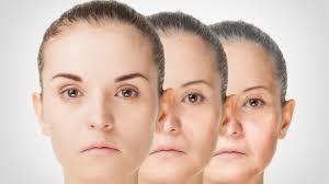 Beauty 360 - für die Gesichtshaut - preis - kaufen - test