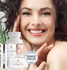 Veona - test - in apotheke - Nebenwirkungen