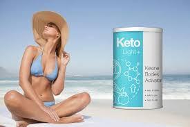 Keto Light+- zum Abnehmen - Nebenwirkungen - erfahrungen - comments