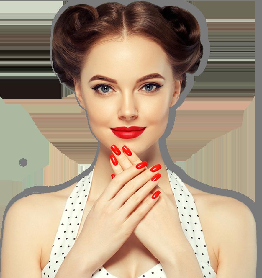 Skin!O - test - in apotheke - Nebenwirkungen