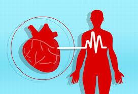 Cardio NRJ – bestellen – Bewertung – Amazon