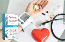 Cardio NRJ – inhaltsstoffe – in apotheke – test