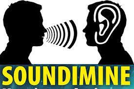 EARELIEF Soundimine – besseres Hören - preis – Nebenwirkungen – in apotheke