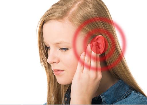 EARELIEF Soundimine – forum – bestellen – Bewertung