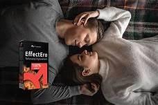 EffectEro – für die Potenz - Nebenwirkungen – erfahrungen – in apotheke