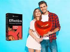 EffectEro – für die Potenz - comments – test– preis