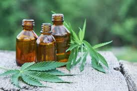 Greenboozt CBD Oil – in apotheke – test – forum