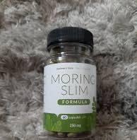Moring Slim – zum Abnehmen - comments – kaufen - test