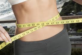Personal Slim – zum Abnehmen - preis – bestellen – Bewertung