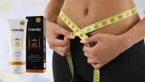 Provelia – gegen Cellulite - erfahrungen – Bewertung – inhaltsstoffe