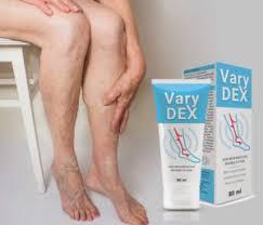 Varydex – Nebenwirkungen – in apotheke – test