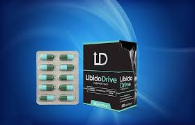Libido Drive- preis - test - Nebenwirkungen