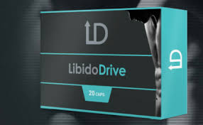 Libido Drive- bestellen - Amazon - in apotheke
