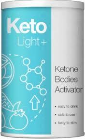 Keto Light+ - anwendung - preis - test