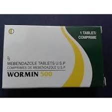 Wormin - gegen Parasiten - Nebenwirkungen - Amazon - inhaltsstoffe