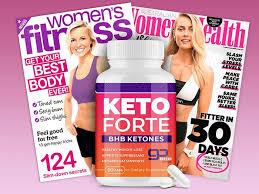 Keto Forte BHB Ketones - bestellen - Bewertung - Amazon
