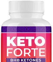 Keto Forte BHB Ketones - comments - preis - kaufen
