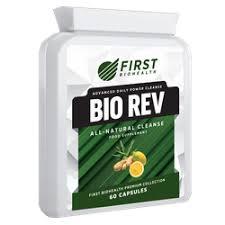 Bio Rev - zum Abnehmen - in apotheke - erfahrungen - kaufen