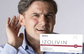 Izolivin - in apotheke - bestellen - Nebenwirkungen