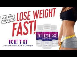 Keto Advanced Fat Burner - zum Abnehmen - Aktion - Deutschland - forum