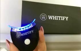 Whitify- Zahnaufhellung - comments - apotheke - bestellen
