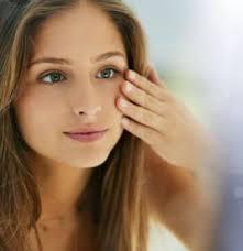 Skin!O - für bessere Haut - inhaltsstoffe - erfahrungen - anwendung