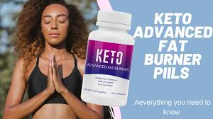Keto Fat Burner - zum Abnehmen - inhaltsstoffe - erfahrungen - anwendung