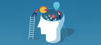 Omega IQ - besseres Gedächtnis - comments - apotheke - bestellen